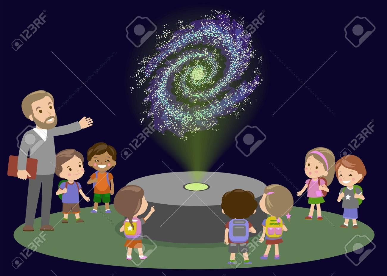 Galaxy clipart teacher. Free download clip art