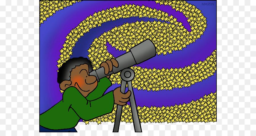 X free clip art. Galaxy clipart teacher