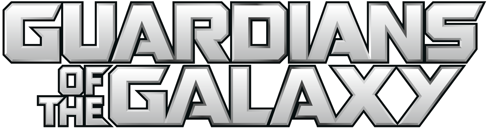 Galaxy clipart teal. Guardians of the logo