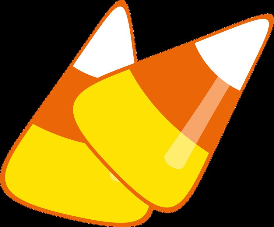 Planner clipart orange folder. Eventos do ano minus