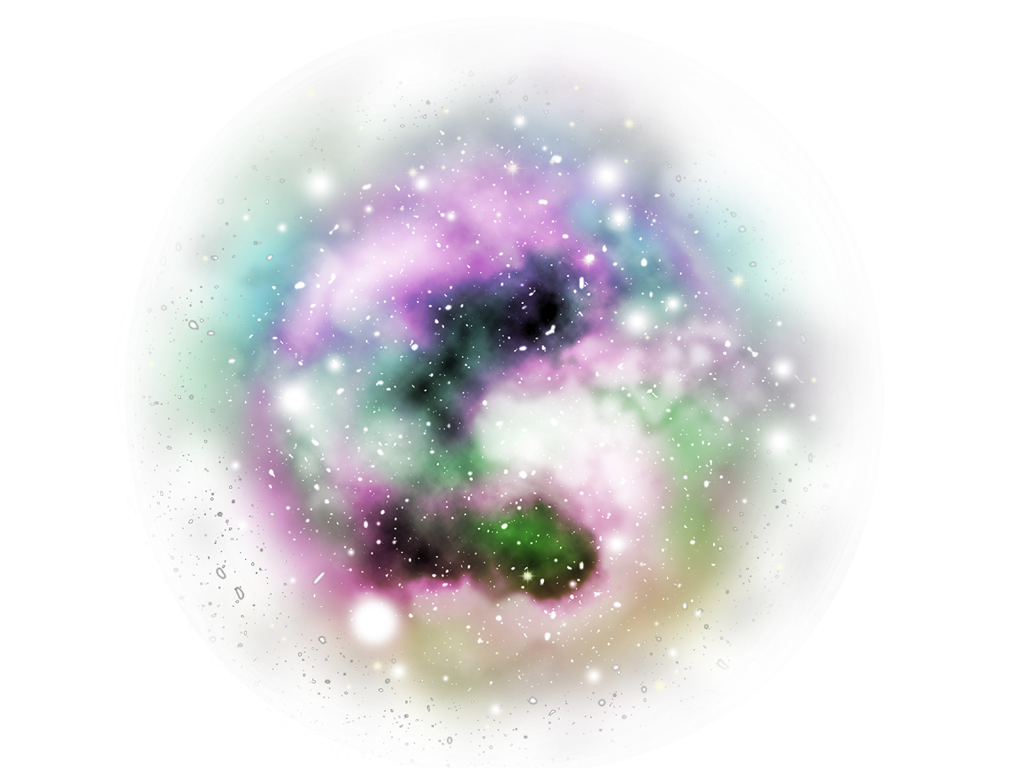 Freetoedit png stars with. Galaxy clipart transparent