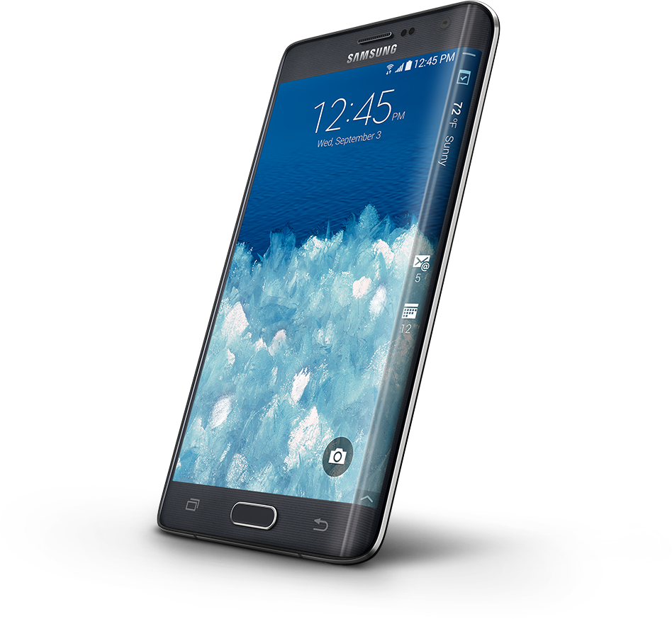 Galaxy clipart transparent. Samsung mobile phone png