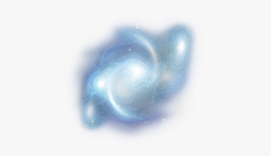 Galaxy clipart transparent. Png images