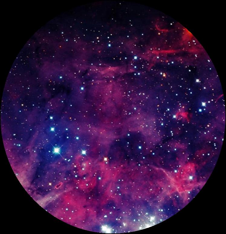 Galaxy clipart universe. Galaxia tumblr