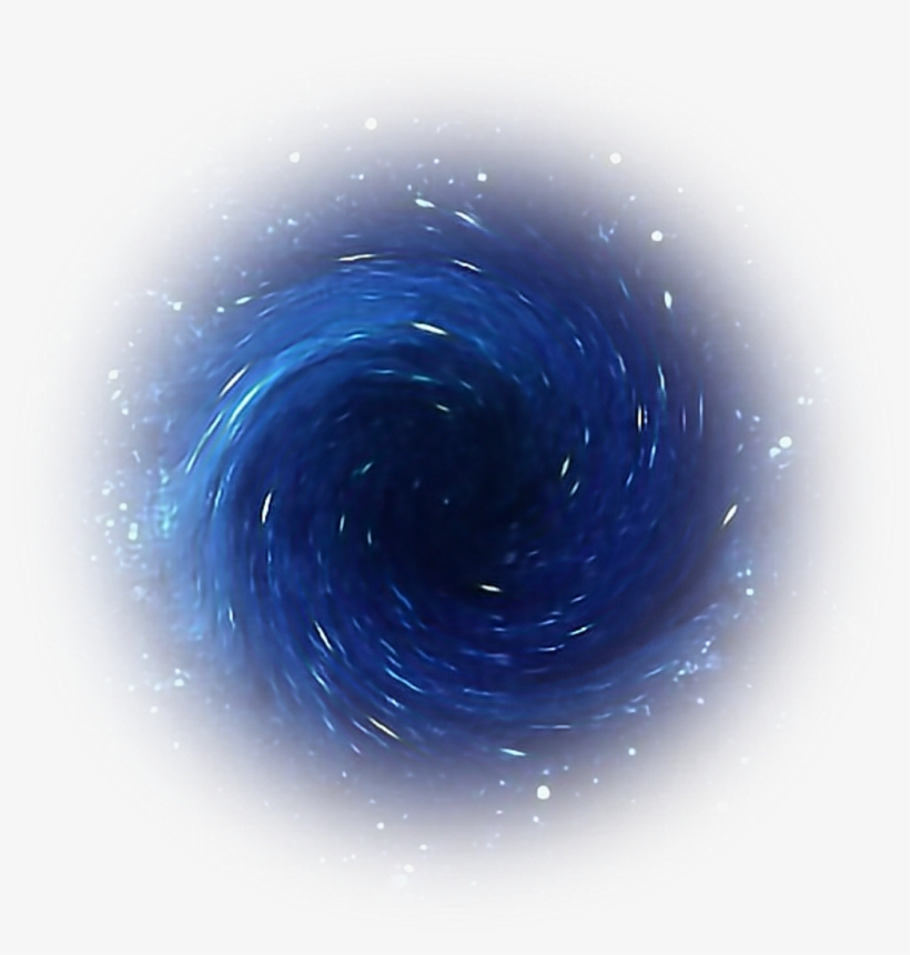 Galaxy clipart vortex. Blue water sky atmosphere