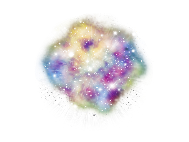 Planets clipart galaxy. Freetoedit png stars burst