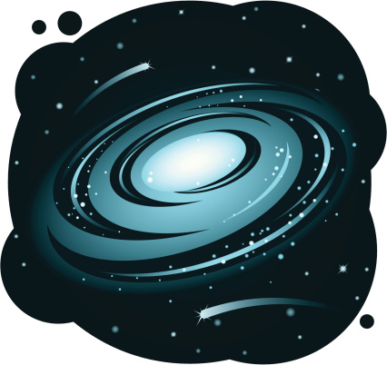 Free space cliparts download. Galaxy clipart