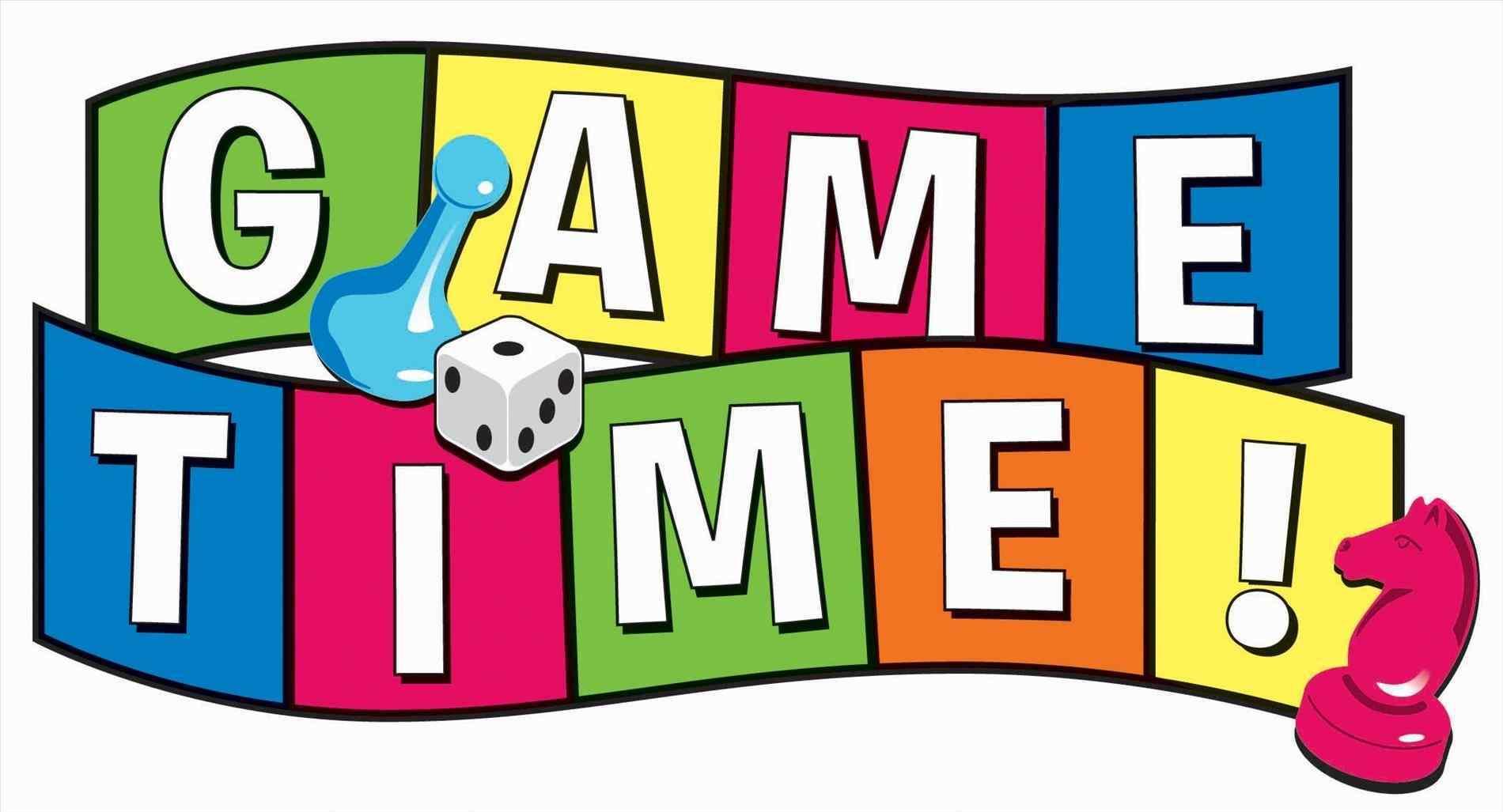 Game clipart. Games jokingart com