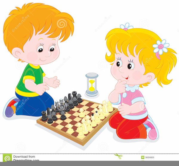 Checkers free images at. Game clipart