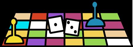 Board at getdrawings com. Game clipart