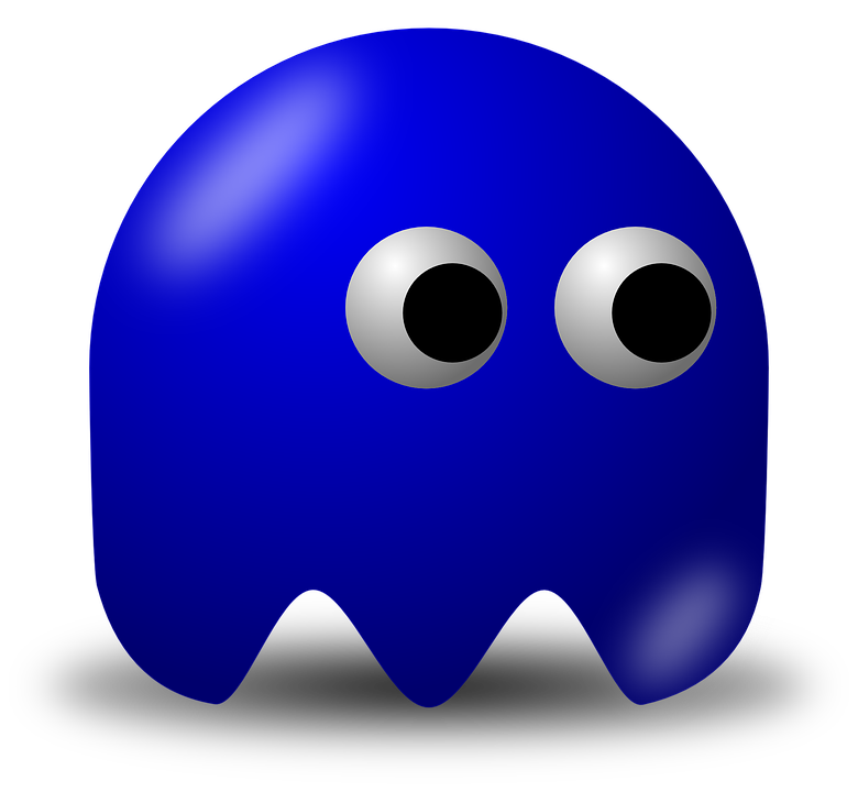 Youtube clipart pacman. Water game cliparts shop