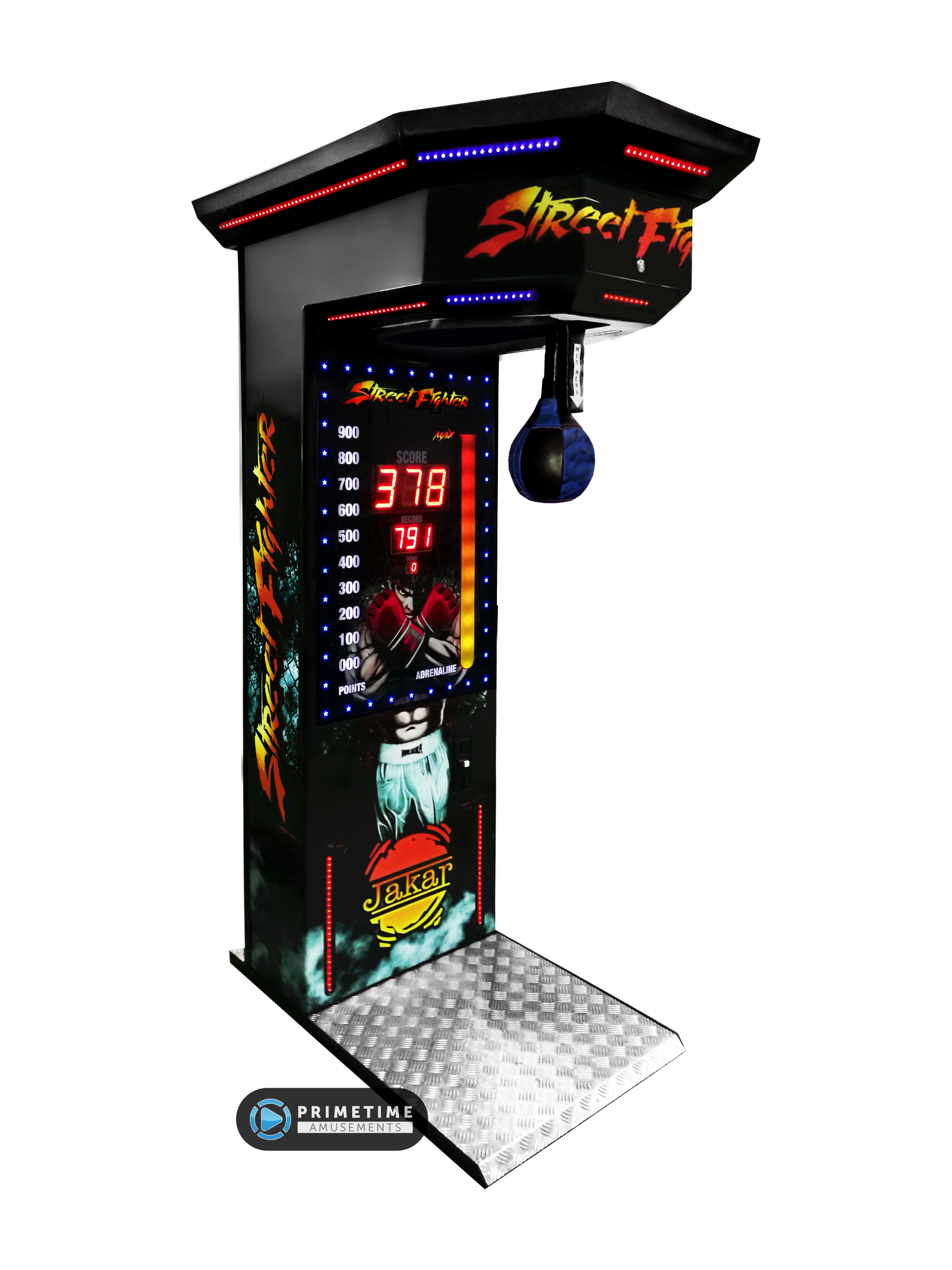 Game clipart arcade. Sports games for sale