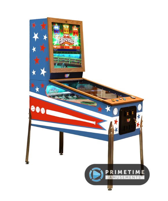Game clipart arcade. New games for sale