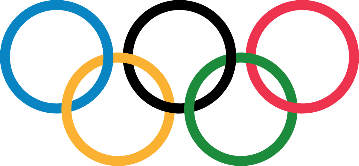 Collection of free contested. Podium clipart podium olympic