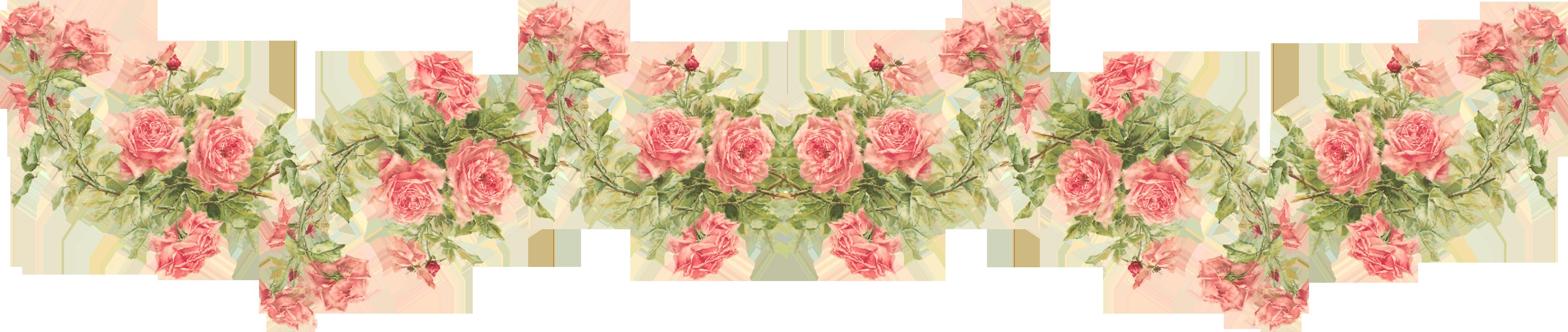 Png flower background hd. Garland clipart marigold