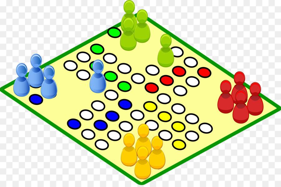 Game clipart baord. Board clip art