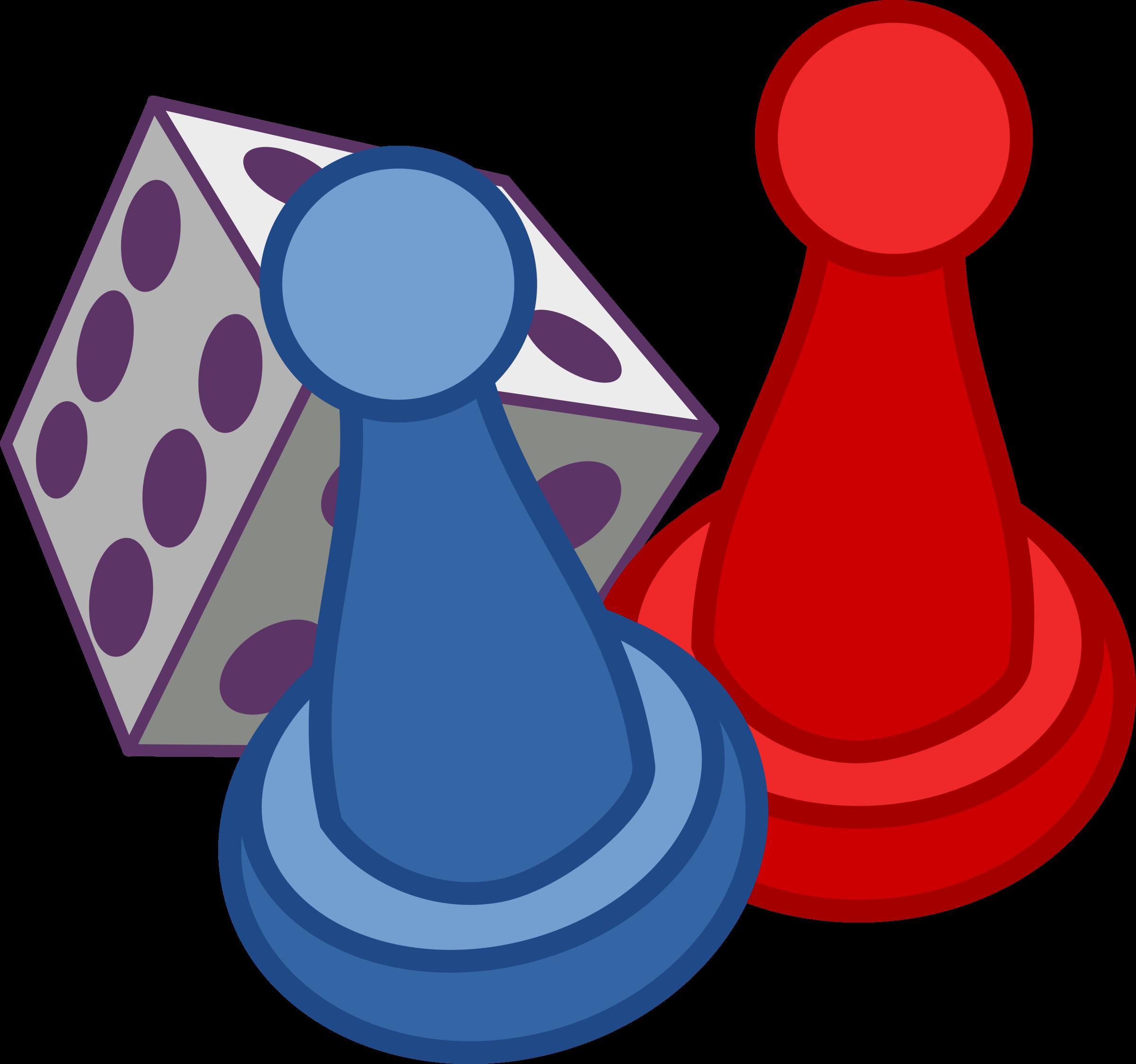 Games logo frames illustrations. Game clipart bean bag race