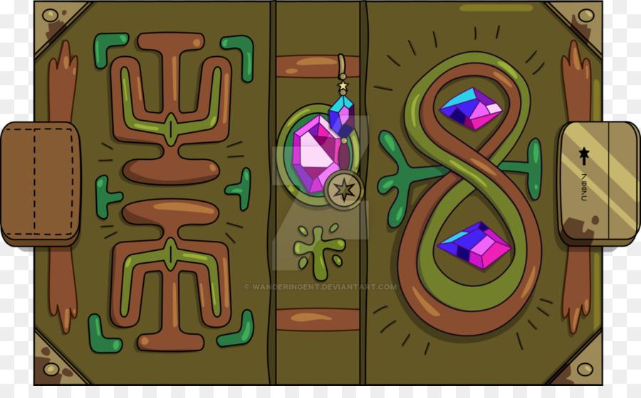 Game clipart book. Magic games transparent clip