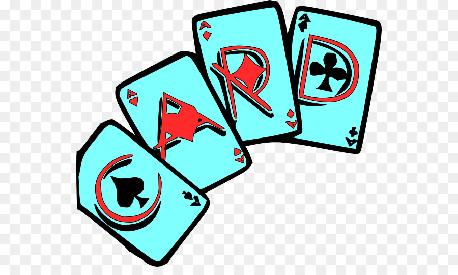 Game clipart card. Background text product transparent