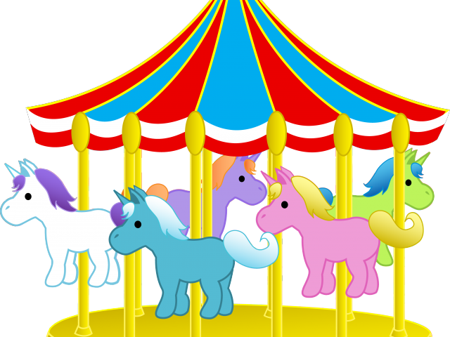 Game clipart carnival. Pictures of games free