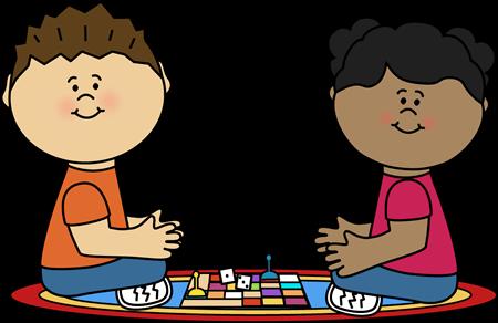 Play clipart board game. Friendship cartoon child transparent