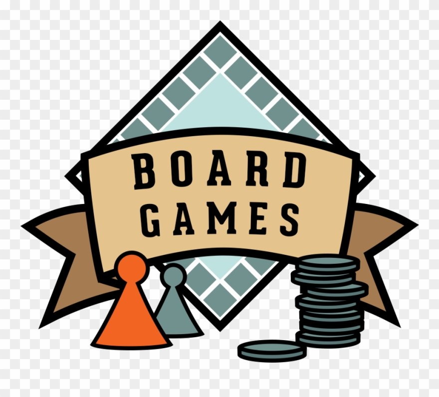 Png games cartoon . Gaming clipart board game