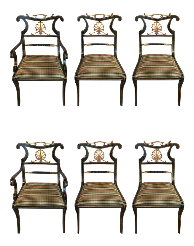 Collection of free ebonizing. Game clipart chair