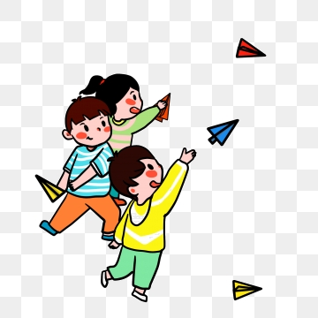 Game clipart child game. Kids games png vector