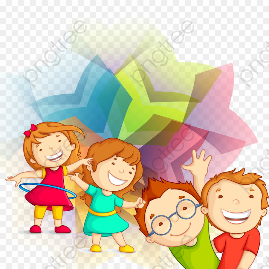 Game clipart child game. Kids png video games