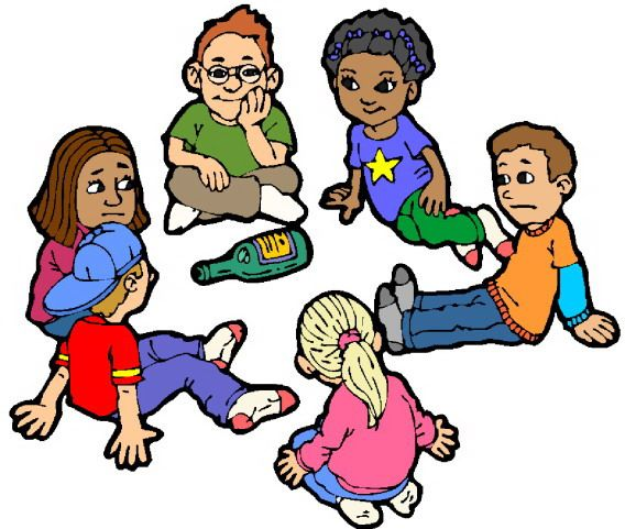 Game clipart childhood game. Free kids playing games