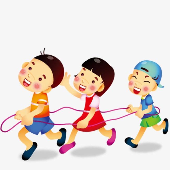 Kids portal . Game clipart childhood game