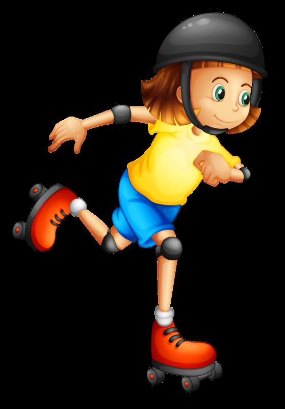 sport pinterest children. Game clipart childrens game