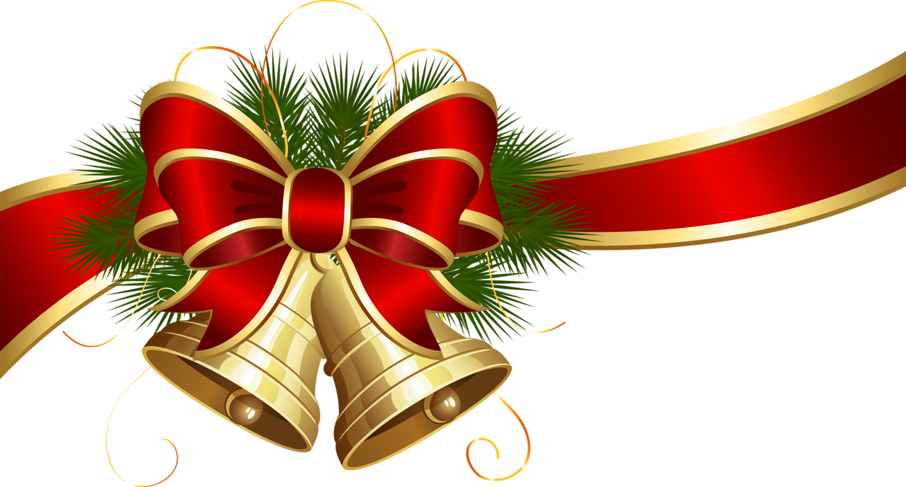 Game clipart christmas. Bell png transparent free