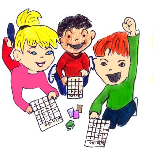 Free classroom cliparts download. Game clipart class game