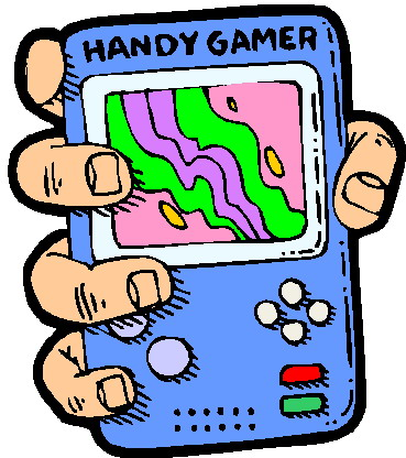 Gaming clipart clip art. Free game download on