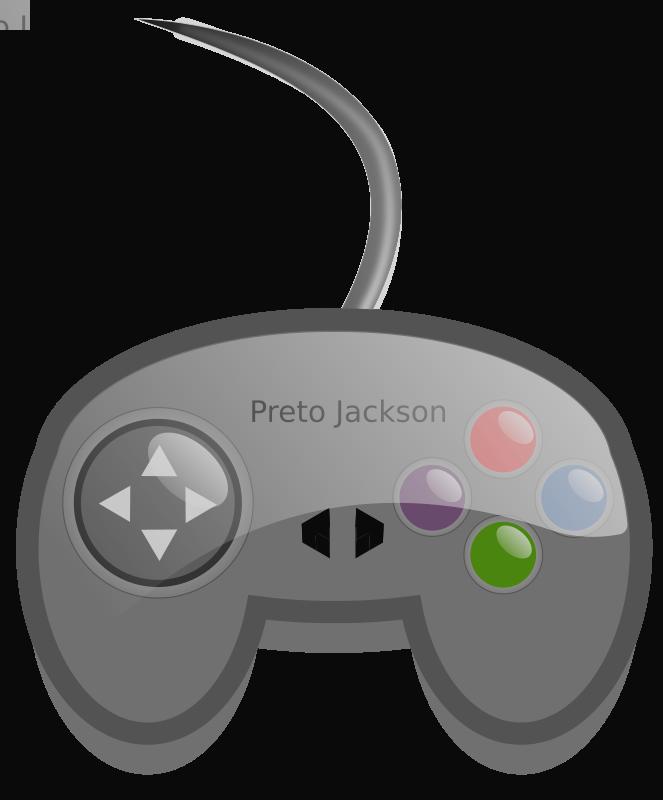 Game clipart computer game. Clip art gf lvfc