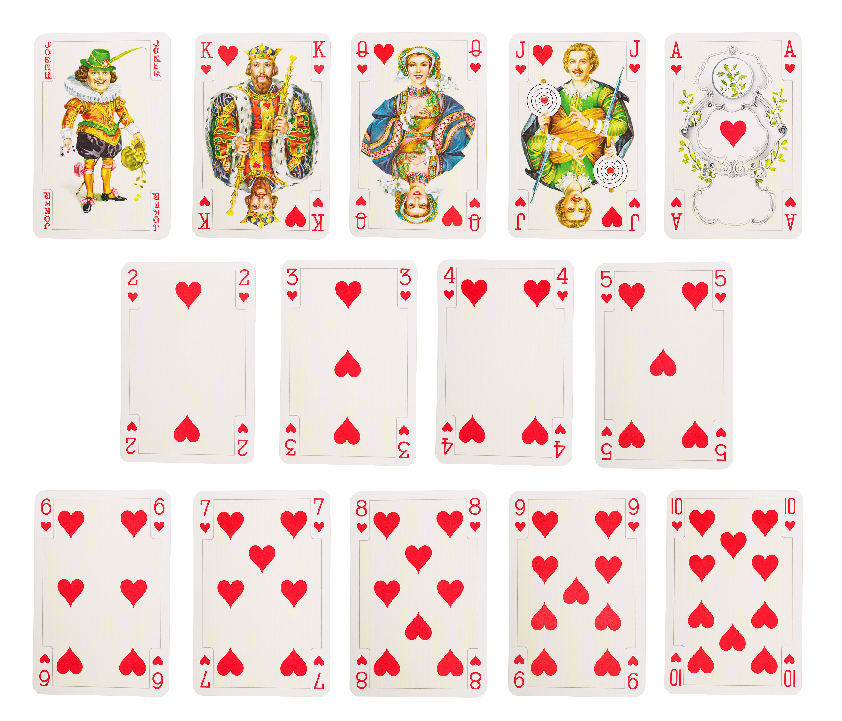 Games clipart deck card. Playing cards png