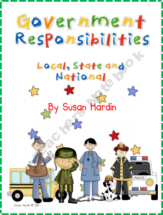Your kiddos will love. Game clipart educational game