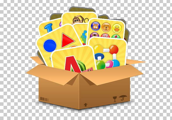 Games for kids alphabet. Game clipart educational game