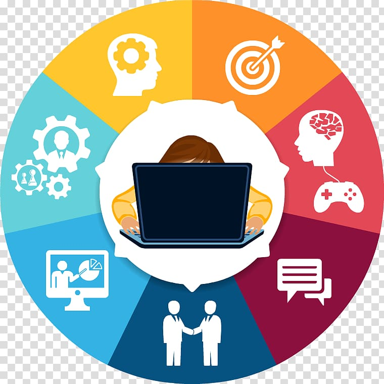 Game clipart educational game. M learning technology