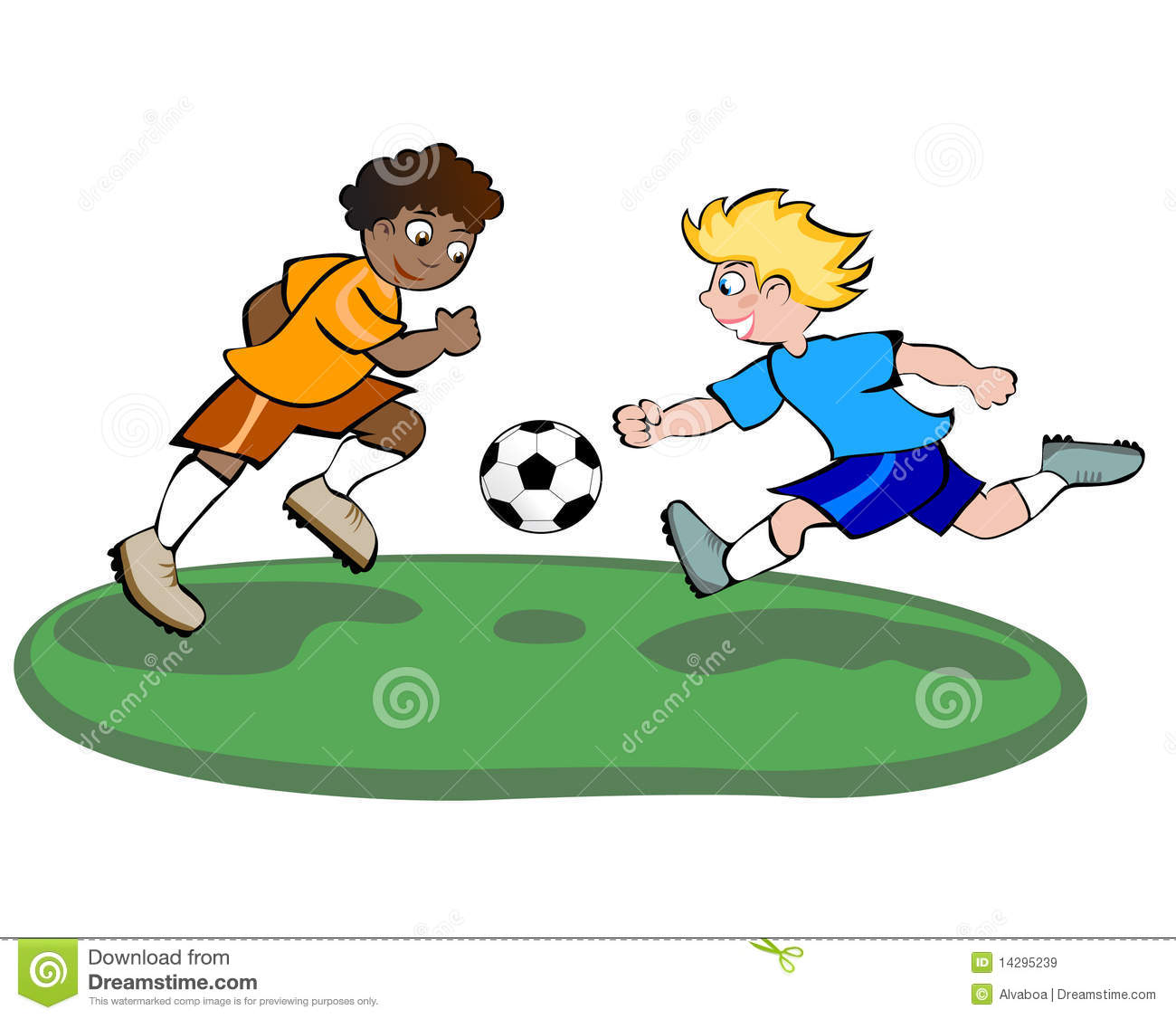 Games Clipart Football Game Picture 2738633 Games Clipart Football Game