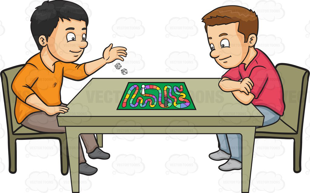 Gaming clipart two. Friends playing free download