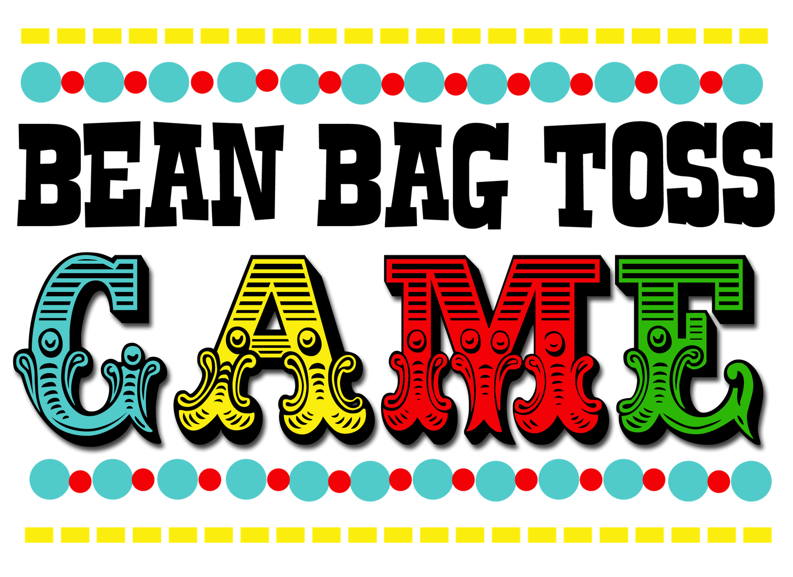 Carnival games group best. Game clipart funfair game