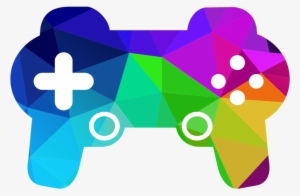 Game clipart game icon. Games png images cliparts