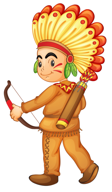 Game clipart game indian.  png pinterest art
