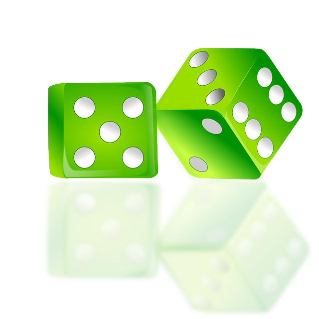 Probability free on dumielauxepices. Game clipart game night