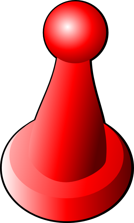 Game clipart game piece.  collection of board