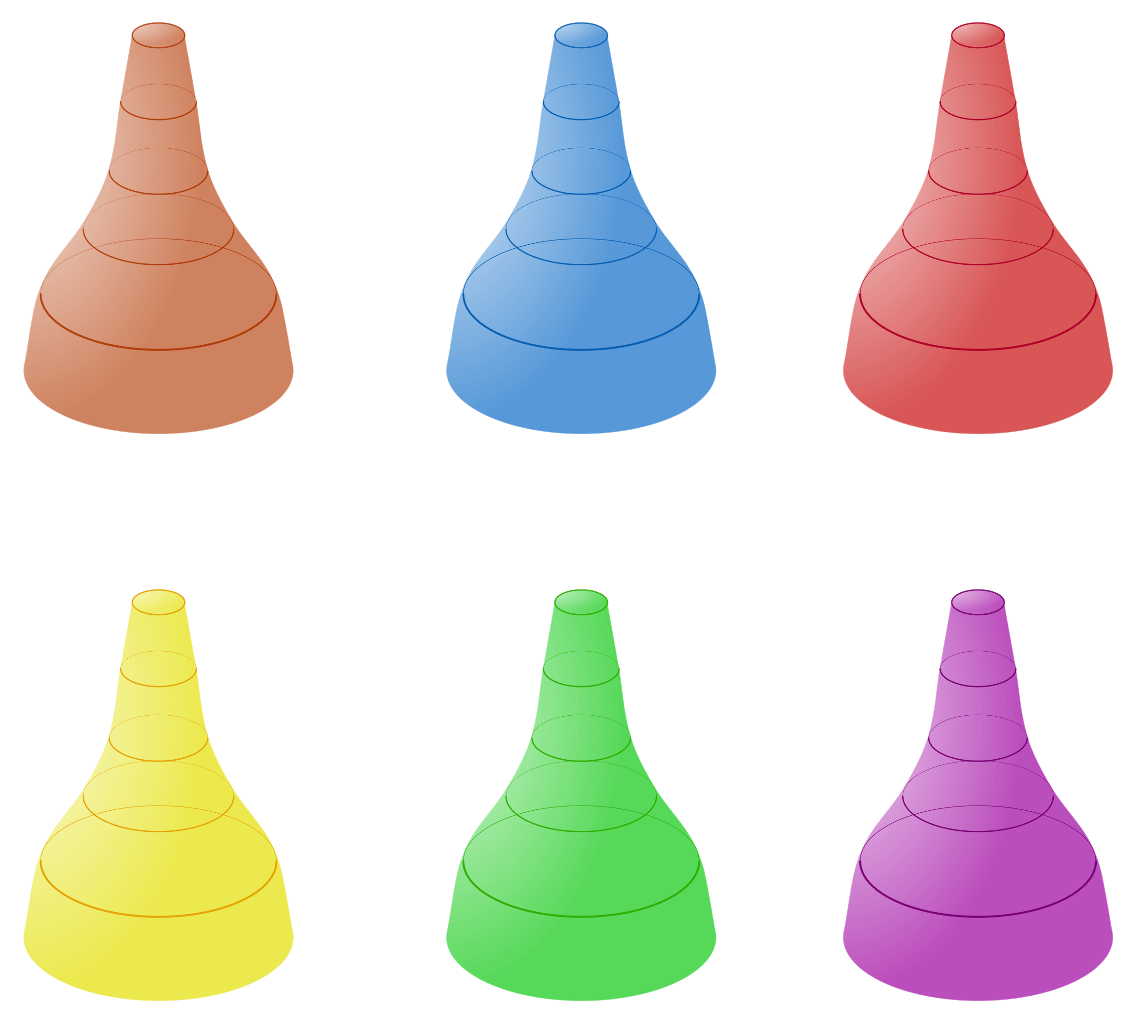 Markers big image png. Game clipart game piece