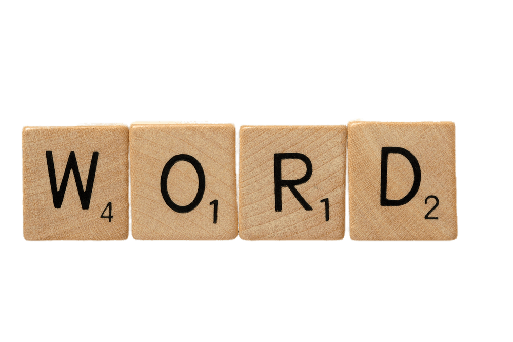 Game clipart game scrabble. Word transparent png stickpng
