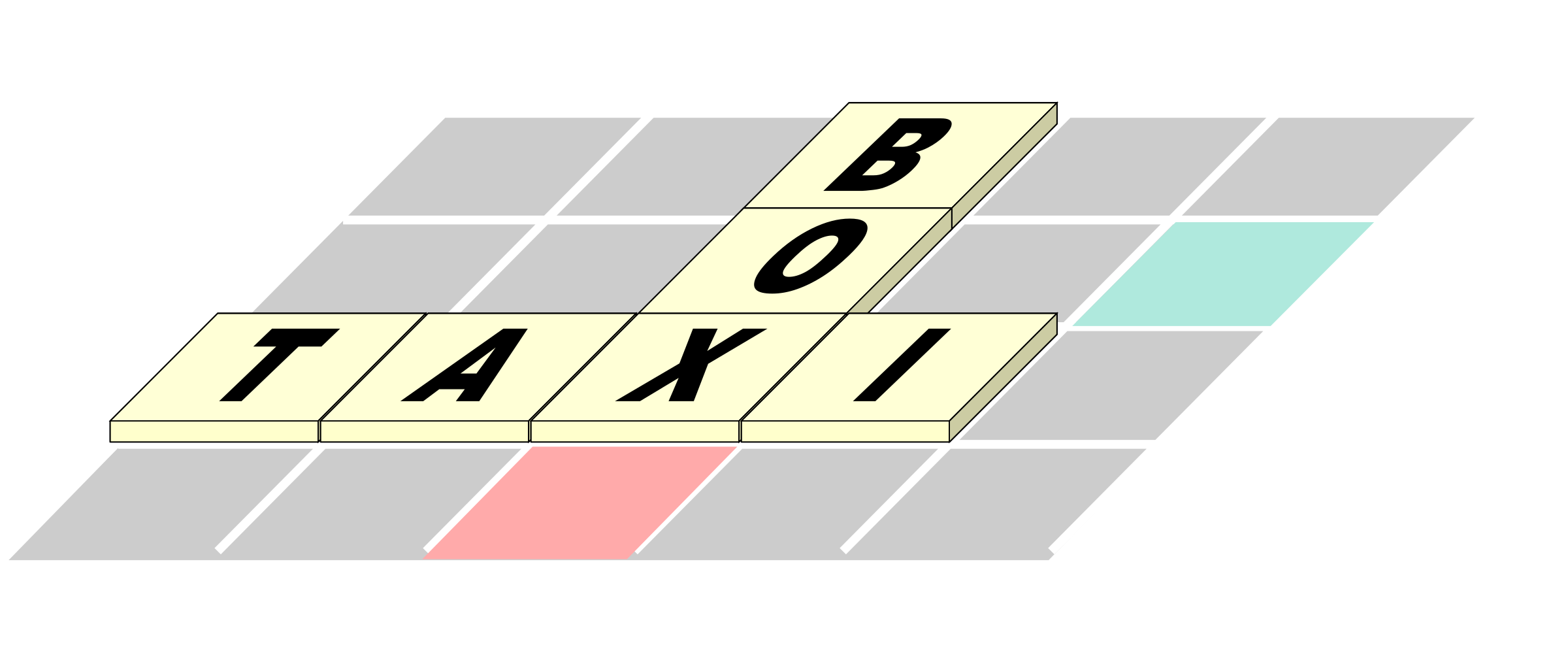 Big image png. Game clipart game scrabble
